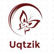 Uqtzik